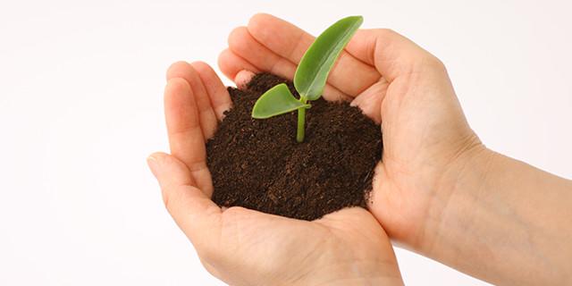 土壌汚染対策技術のイメージ画像